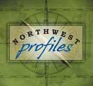 Northwest_profiles_logo