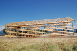 Hay_barn_side_view