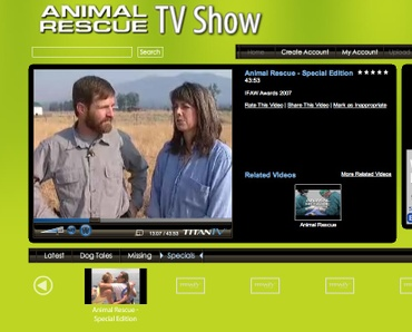 Animal_rescue_tv_screenshot