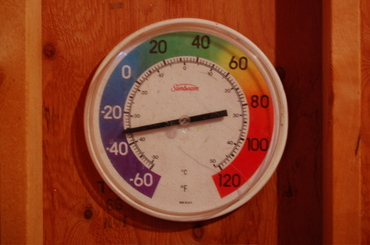 Wood_shed_thermometer_jan_21