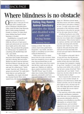 Equus_article_2