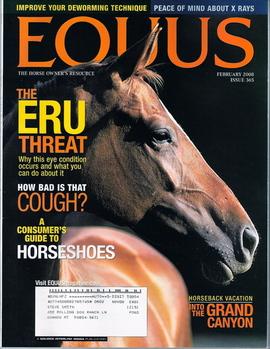 Equus_cover