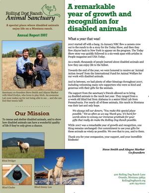 Annual_report_cover_2007