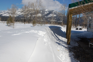 Snowdrift_1