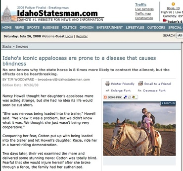 Idaho_statesman_screenshot