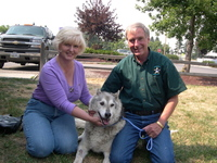 Ed_and_karen_with_kodiak_1