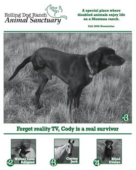 Fall_newsletter_cover