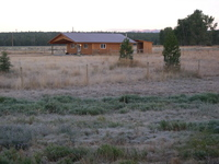 Frosty_morning_in_august