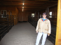 Laura_in_beautys_barn