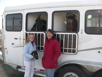 Liz_and_heidi_with_horse_trailer