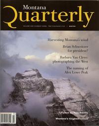 Montana_quarterly_cover_1_1