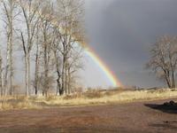 Rainbow_october_20
