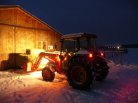 Tractor_at_scouts_barn