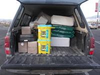 Truck_load_jan_25_2006