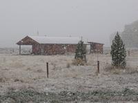 Widgets_house_in_snow_1